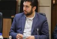 شوراها یک بستر خوب برای پیشبرد اهداف نظام مقدس جمهوری اسلامی هستند