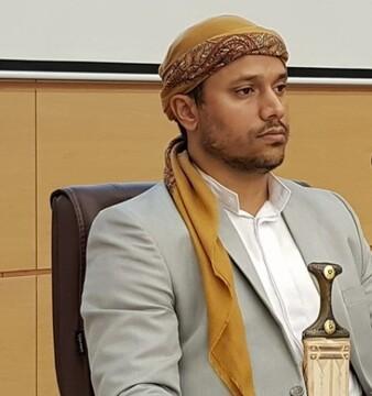 ادامه حرمتشکنی سعودیها در ماه رمضان و مقاومت ملت روزهدار یمن