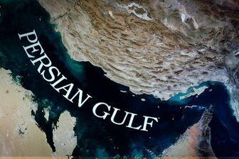 رهبر انقلاب دستور مسکونی شدن جزایر خلیج فارس را مهر کردند
