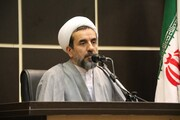 رژیم طاغوت درصدد جمع کردن باقیمانده اسلام بود