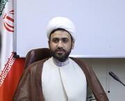 ماموریت روحانیت در گام دوم انقلاب اسلامی
