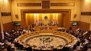 بیانیه اتحادیه عرب: الحاق کرانه باختری به اسرائیل، جنایت جنگی است