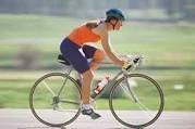 پیشبینی بودجه سهمیلیاردی برای ایجاد مسیر ویژه دوچرخه
