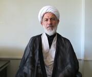 مسائل و مشکلات مدرسه علمیه امیرالمومنین(ع) تبریز بررسی شد