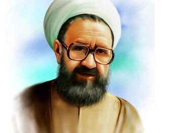 فیلم | جفای ما به امام حسین علیه السلام