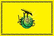 الحديث عن الحاجة للأمريكان التفاف عَلى قرارِ العراقِ السيادي