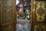 برنامههای کودک و نوجوان: از مراسم ترتیلخوانی قرآن تا جشنواره طلیعه بندگی