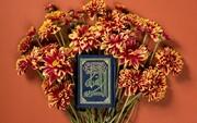 الدرس القرآني الثامن؛ هل يطلب الإسلام منّا أن نتخلّى عن الدنيا بشكل كامل؟