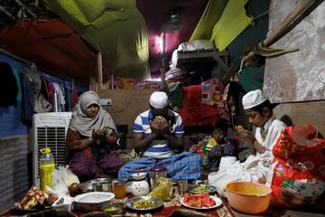 Key nutritional tips Muslims should follow in Ramadan