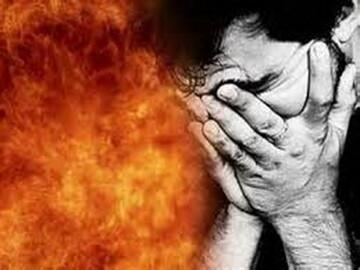 چه کسانی در روز قیامت حسرت می خورند؟/ مرحوم آیت الله قاضی(ره) از چه چیزی پشیمان بود؟!