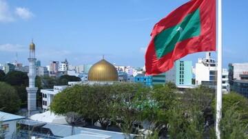 سنتهای رمضان در مالدیو، افطاری و سحری با غذاهای دریایی