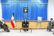 امام جمعه بیرجند: شهید مطهری متعلق به یک مذهب و کشور نیست