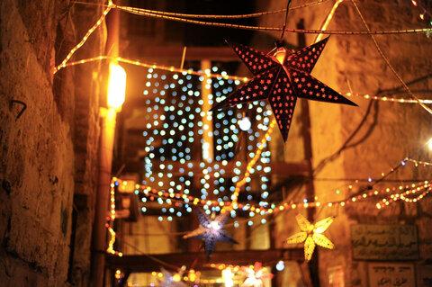 Tunisian traditions in Ramadan