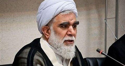 محمدحسن اختری