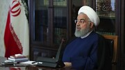 Iran to reopen mosques in low-risk coronavirus areas