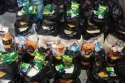 ملک کے مختلف مقامات پر الجواد فاؤنڈیشن کی جانب سے ضرورت مندوں کی امداد+تصاویر