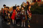 تاجیکستان| از افتتاح مساجد جدید در رمضان تا تهیه لیست میزبانان افطاری