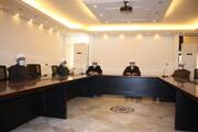 اظهارات سفیر آمریکا دخالت آشکار در امور داخلی لبنان است