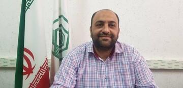 ۷۷ فقره رأی به نفع موقوفات استان سمنان صادر شد