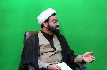 بسته آموزشی زندگی مومنانه به متقاضیان ارائه می شود/  آموزش ۵ هزار نفر از سوی سازمان تبلیغات اسلامی