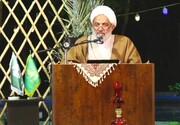ایرانیان در مواجه با کرونا با رعایت پروتکل های بهداشتی خوش درخشیدند