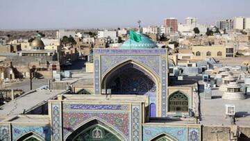 شماره کارت ۸۶ امامزاده استان سمنان جهت واریز غیرحضوری نذورات اعلام شد