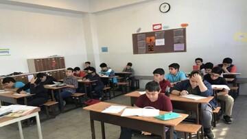 طرح «سلام» در مدارس آموزش و پرورش شهرستان سمنان اجرا میشود
