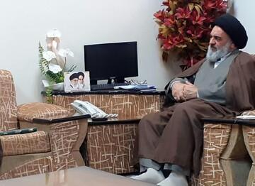 قیام پانزده خرداد سرآغاز نهضت انقلاب بود/ امام خمینی(ره) در برابر ابرقدرتهای جهان ایستاد