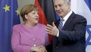 100 مؤسسه و سمن فعال فرهنگی بین المللی اقدام دولت آلمان علیه فعالیت مراکز دینی و فرهنگی لبنانیها را محکوم کردند