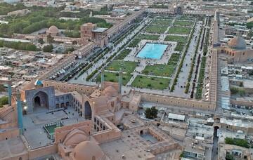 ماجرای نمازشب هایی که بلا را از شهر اصفهان دور کرد