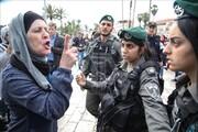 نقدی بر افزایش اقدامات غیرقانونی اسرائیل در روزگار کرونا