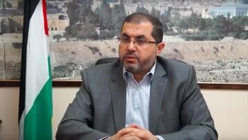 اسرائیل از بحران کرونا برای اجرای جنایت استفاده میکند
