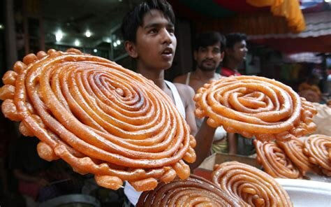 Ramadan traditions in Bangladesh, a religious festivity