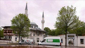 Germany: Muslims ready to go back to mosques