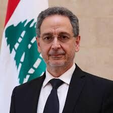 Lebanese economy Minister responds to S. Nasrallah offer: Volunteers welcome to help
