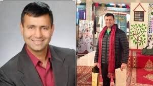 Canada: Indian man fired for Islamophobic tweet