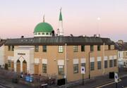 در شرایط بحران کرونا، مساجد لندن اذان پخش می کنند