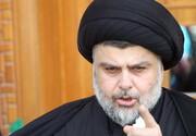 الصدر ينتقد مواقف الدول العربية ضد العدوان الاسرائيلي ويتهم بايدن باعطاء مأذونية العدوان على غزة