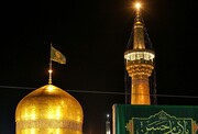 Imam Hassan Mujtaba (AS)