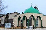 Fort McMurray rallies to support Muslim community during Ramadan