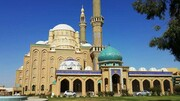 Mosques to reopen as Kurdistan Region reports no new COVID-19 cases