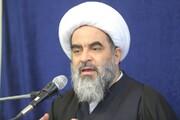 شیعوں کو اربعین امام حسین (ع) پر خاص توجہ دینی چاہیے، آیت الله جواد فاضل لنکرانی