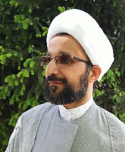 آموزش های قرآنی حلقه های صالحین قم در بستر فضای مجازی برقرار است