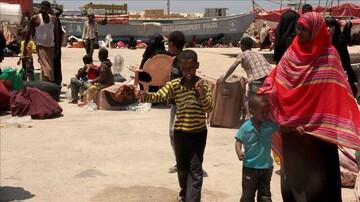 Somali refugees in Kenya appeal for Ramadan aid