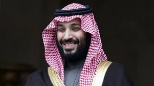 HRW: Saudi prince held out of touch after enforced disappearance