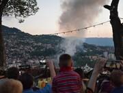 سنت های رمضانی مسلمانان بوسنی؛ غذاهای رمضانی و سحریهای پرشور