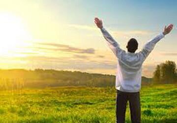 پنج عامل خوشبختی از نگاه امام صادق(ع)