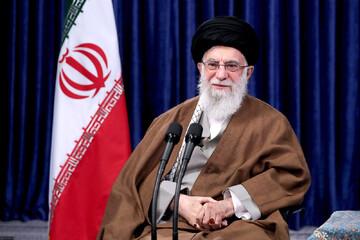 Imam Khamenei: US, Europe failed in fight against Corona at three areas