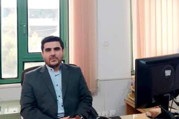 کتابخانه عمومی شهدای نوبهار قم در هفته دولت افتتاح می  شود