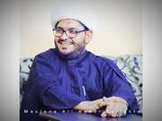 عید قربان فقط عید نہیں بلکہ ایثار و قربانی کے عہد و پیمان کا دن ہے، مولانا علی حیدر فرشتہ